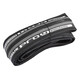 "Michelin Pro4 Endurance V2 Bike Tire 28"" grey"